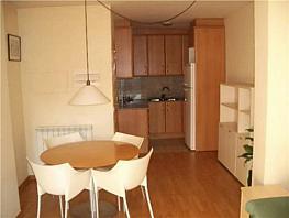 Piso en alquiler en Lleida - 334081435