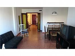 Piso en alquiler en Lleida - 347596945