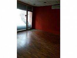 Local comercial en alquiler en Balàfia en Lleida - 349964184