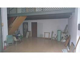 Local comercial en alquiler en Balàfia en Lleida - 352894453