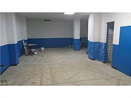 Local comercial en alquiler en Pardinyes en Lleida - 352893913