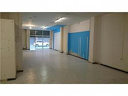 Local comercial en alquiler en Pardinyes en Lleida - 352893922