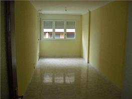 Piso en alquiler en Lleida - 352893991