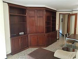 Piso en alquiler en Lleida - 359193047