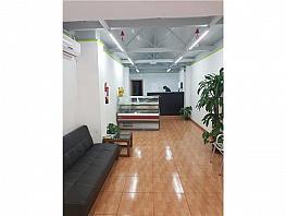 Local comercial en alquiler en Lleida - 374201369