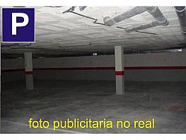Parking en alquiler en Lleida - 376392804