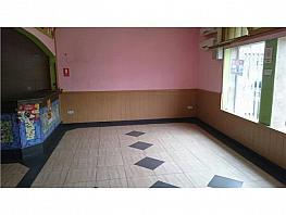 Local comercial en alquiler en Lleida - 364854739