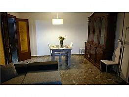 Piso en alquiler en Lleida - 374197841