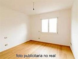 Piso en alquiler en Lleida - 375797423