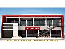 Oficina en alquiler en Lleida - 381787197
