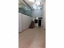 Local comercial en alquiler en Lleida - 392249794