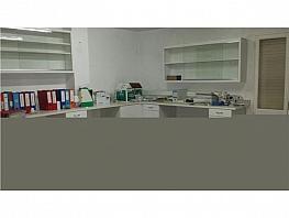 Oficina en alquiler en Lleida - 383944072