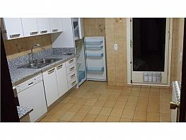 Piso en alquiler en Lleida - 392249818
