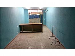 Local comercial en alquiler en Lleida - 386409776