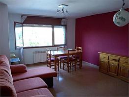 Piso en alquiler en Lleida - 387240028