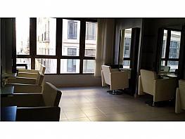 Oficina en alquiler en Lleida - 392249821