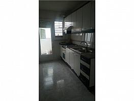 Piso en alquiler en Lleida - 390328225