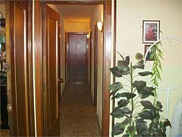 Appartamento en vendita en Lleida - 306118355