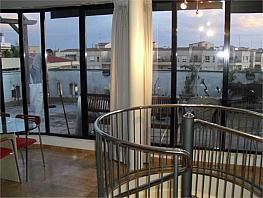Appartamento en vendita en Lleida - 306125399