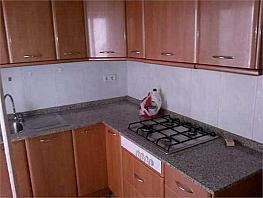 Piso en alquiler en Pardinyes en Lleida - 306125441
