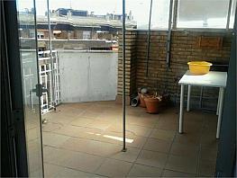 Appartamento en vendita en Lleida - 328747687