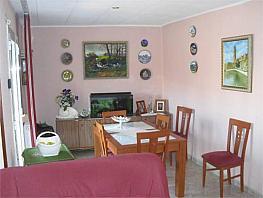 Appartamento en vendita en Lleida - 306128288