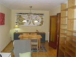Appartamento en vendita en Lleida - 306128528