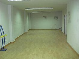 Local comercial en alquiler en Lleida - 306129386