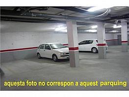 Parking en alquiler en Lleida - 306129728