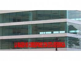 Oficina en alquiler en Lleida - 306129908