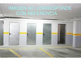 Parking en alquiler en Lleida - 308593939