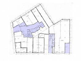 Local comercial en alquiler en Lleida - 308594227
