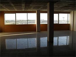 Oficina en alquiler en Lleida - 306127127