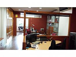 Oficina en alquiler en Lleida - 308594644