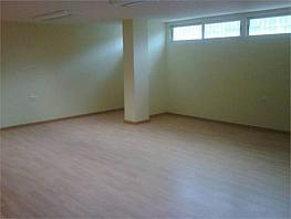 Oficina en alquiler en Lleida - 306122411