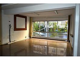 Oficina en alquiler en Lleida - 308594914