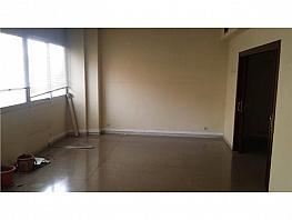 Oficina en alquiler en Rambla Ferran - Estació en Lleida - 307556080