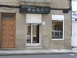 Local comercial en alquiler en calle De Castrelos, Castrelos-Sardoma en Vigo - 362773228