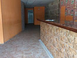 Local comercial en alquiler en Baiona - 343777500