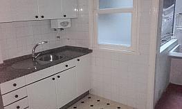 Piso en alquiler en calle Urzaiz, Areal-Zona Centro en Vigo - 377032040