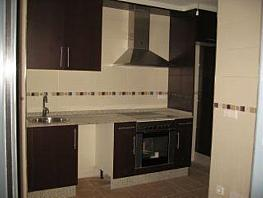 Wohnung in verkauf in Areal-Zona Centro in Vigo - 359429132