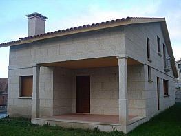 Haus in verkauf in Rosal (O) - 359425691