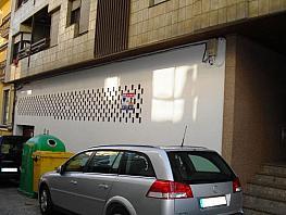 Geschäftslokal in miete in calle Mariano Ordoñez, Guarda (A) - 352851248