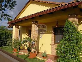 Haus in verkauf in calle De Urgal, Rosal (O) - 359432534