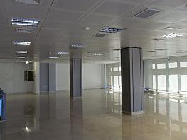 Local comercial en alquiler en calle De García Barbón, Teis en Vigo - 359429078