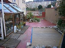 Casas Vigo, Teis