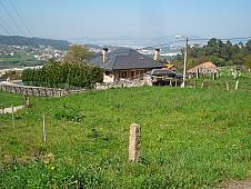 Terrenos Vigo