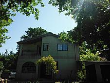 Casas Covelo