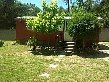 Casas en alquiler Tui