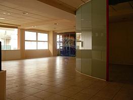 Local comercial en alquiler en calle Torrecedeira, Areal-Zona Centro en Vigo - 359442134